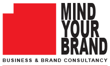 Mind Your Brand logo